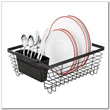 Dish Drying Rack Walmart Gorgeous Dish Drying Rack Walmart Canada Mega Kluto