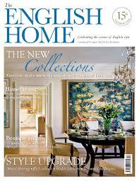 english home furniture. English Home Furniture 7