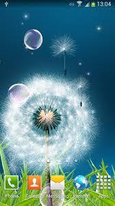 galaxy s3 water dandelion live wallpaper apk free download. top live wallpaper galaxy s3 water dandelion apk free download
