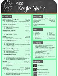Buy Resume Templates Creative Creative Resume Templates To Buy Best 24 Creative Resume 11