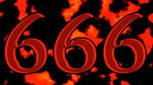 """Geheimnis der Bibel: """"666"""" – ist das eine Zahl des Satans? - Mystery -  Bild.de"""