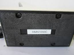 motorola desk base microphone hmn1050c hmn1050a hmn1050d astro motorola desk base microphone hmn1050c hmn1050a hmn1050d astro spectra xtl 3