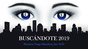 Image result for buscandote tango