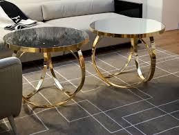 Italian Coffee Table Luxury Italian Coffee Tables 30 In Interior Decor Home With