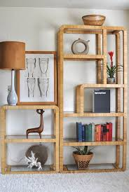 81 Surprising Open Bookcase Room Divider Home Design ...