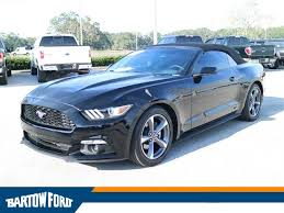 2015 ford mustang convertible. preowned 2015 ford mustang v6 convertible