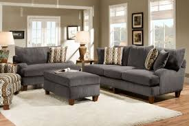 how to choose an area rug color fresh black and white area rugs simply baby