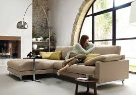 studio anise rolf benz 50 sofa. Delighful Sofa Studio Anise  Rolf Benz Vida Sofa Classic Modular Sectional Couch On 50