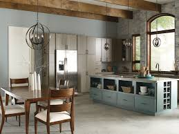 Where The Light Is Home Lighting Trends EC Mag - Dining room lighting trends
