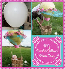 to start with i got a giant balloon from hobby lobby and paper mâché it using newspaper and paste flour and water due to the size of the balloon i had to