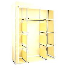 portable closet organizer portable closet storage closet organizer storage rack portable portable storage closet shoe organizer