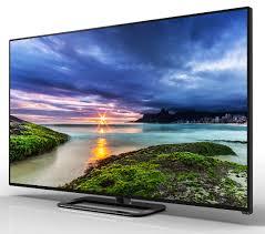 vizio tv 50 inch smart tv. vizio tv 50 inch smart