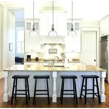 3 light island chandelier heavenly kitchen pendant lighting fixture design ideas a patio sink s