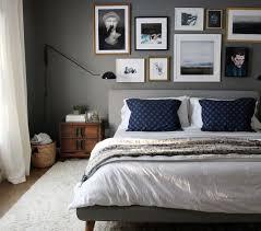 male bedroom wall decor