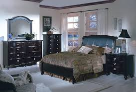 julia bedroom set julia