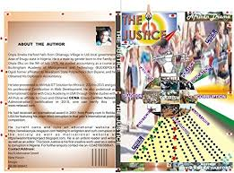 the justice kindle edition by onyia harford literature  the justice kindle edition by onyia harford literature fiction kindle ebooks com