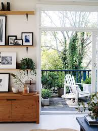 beach house furniture sydney. This Beautiful Blue Beach House In Sydney Belongs To Stylist Karen Kelly Tarasin And Has Been Lovingly Filled With Vintage Danish Furniture. Furniture O