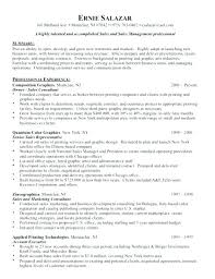Project Manager Resume Summary Impressive Project Manager Resume Summary Statement Examples Packed With