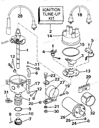 Tekmar Wiring Diagram