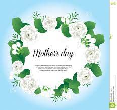 Happy Mothers Day Thailand Stock Illustrations – 19 Happy Mothers Day  Thailand Stock Illustrations, Vectors & Clipart - Dreamstime