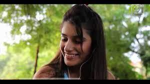 Uyire oru varthai sollada song download masstamilan. Uyire Oru Varthai Sollada Love Song Youtube