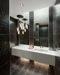 contemporary bathroom helius lighting. bathroom lighting pinterest on intended 1000 images about 20 contemporary helius