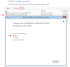 Office 2013 Word Templates Ms Office 2013 Word Excel Something Went Wrong While Downloading