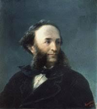 Image result for այվազովսկի անդորր