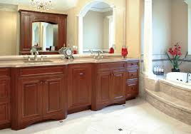 Bathroom Vanity Cabinets Without Top Round Undermount Sink Gray