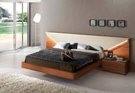 bed designs. Image Of: Modern Storage Bed Designs