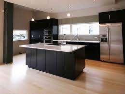 Modern Kitchen Island Design  kitchen island 58 stainless steel modern kitchen design with 8270 by uwakikaiketsu.us