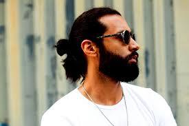 Große Von Frisuren Manner 2019 Stylen Bestes Der Einfachen Frisur