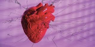 5 Women Share What Their Heart Attacks Felt Like
