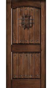 home depot front entry doorsBest 25 Home depot doors ideas on Pinterest  Home depot interior