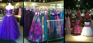 formal gallery prom dresses, evening dresses in houston Wedding Dress Shops Houston visit our west houston retail location for prom dresses, evening dresses and wedding dresses at affordable prices shop our one of wedding dress shops houston tx
