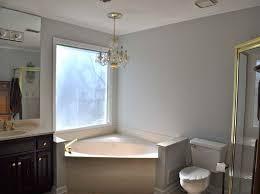 Grey Paint Ideas For Bathroom gray and brown bathroom color ideas