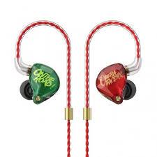 <b>Opera Factory OM1</b> | Reviews | Headphone Reviews and ...