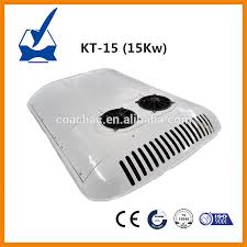 12v rooftop air conditioner. kt 15 mini rooftop 12v air conditioner for 6 7 5m minibus van p