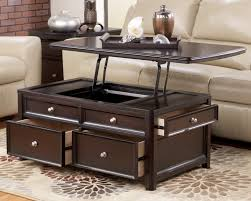 Full Size Of Coffee Table:lift Top Coffee Table Ikea For Best Lift Top  Coffee ...