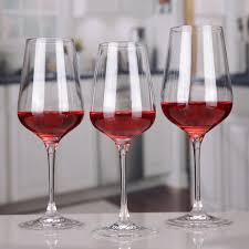 50ml glass goblets bulk wine glasses long stem wine glasses whole