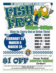 Fish Fry Flyer Microsoft Office Best 36 Fish Fry Powerpoint Backgrounds On Hipwallpaper