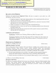 Resident Assistant Resume Example Resident Assistant Resume Example Fresh Collection Solutions 12