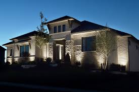 houston texas outdoor lighting nitelites default houston ordinance full size