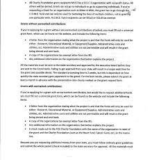 F O E 2568 The White Center Eagles Requesting Grants
