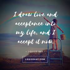 Daily Affirmations Positive Quotes From Louise Hay
