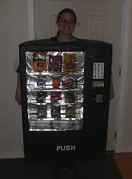 Vending Machine Halloween Costume New Index Of Wpcontentuploads4848