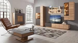 Möbel Bohn Crailsheim Räume Esszimmer Kommoden