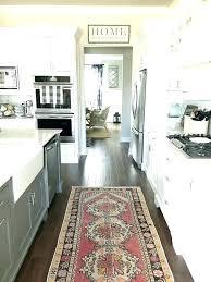 round kitchen rug ideas round kitchen rug kitchen rug ideas rugged epic area rugs floor rugs