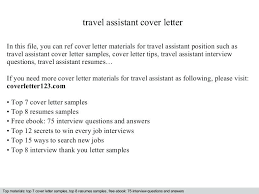 Accounting Assistant Cover Letter Accounting Assistant Cover Letter
