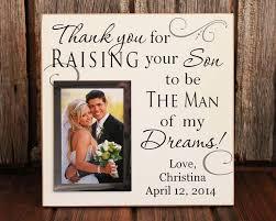 s i pinimg com 736x ce 1b 61 ce1b61a3b83feab Wedding Gifts For Parents Frames Wedding Gifts For Parents Frames #30 wedding gift for parents picture frame